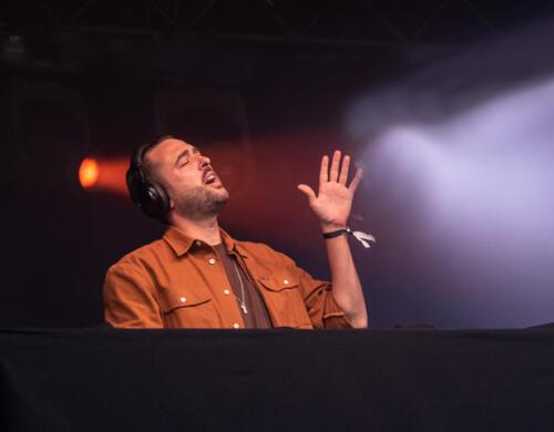 DJ Lucius